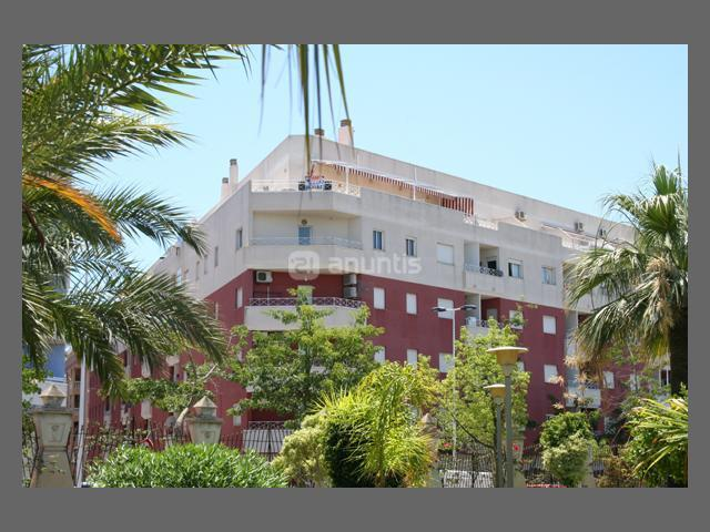 Long Term Rentals - Apartment - Parque de las Naciones