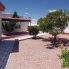 Long Term Rentals - Detached Villa - Ciudad Quesada - Doña Pepa, Lo Pepin