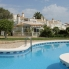 Resale - Bungalow - Orihuela Costa - Los Altos