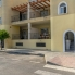 Location - Apartment - Rojales