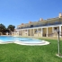 Location - Townhouse - Torrevieja