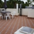 Resale - Semi Detached House - La Zenia