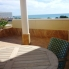 Resale - Apartment - Guardamar del Segura - Moncayo