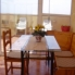 Long Term Rentals - Penthouse -  - Playa de los locos, Torrevieja