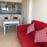 Location - Apartment - VALENCIA - GUARDAMAR DE LA SAFOR