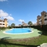 A Vendre - Chalet semi detached - Orihuela Costa - Villamartin