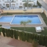 A Vendre - Penthouse - Orihuela Costa - Playa Flamenca