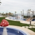 Long Term Rentals - Apartment - Punta Prima