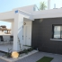 New Build - Bungalow - Cabo Roig