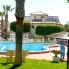 Segunda Mano - Semi Detached House - Orihuela Costa - La Zenia