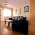 Resale - Apartment - Alicante - Torrevieja