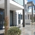 Nouvelle Construction - Bungalow - Orihuela Costa - Los Altos