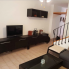 Long Term Rentals - Duplex - Torrevieja