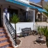 Resale - Townhouse - Orihuela Costa - Villa Martin