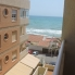 Resale - Apartment - Guardamar del Segura - Guardamar