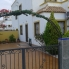 A Vendre - Semi-Detached Villa - Orihuela Costa - Los Altos