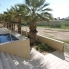 A Vendre - Chalet - Guardamar del Segura - Guardamar