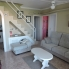 Long Term Rentals - Apartment - Torrevieja - Torreblanca