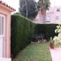 Resale - Semi Detached House - Torrevieja