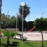 Long Term Rentals - Apartment - Orihuela - Dehesa de Campoamor