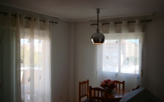 Apartment - Long Term Rentals - Santa Pola - Santa Pola