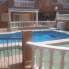 Resale - Apartment - Torrevieja - La Veleta
