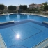 Resale - Quad House - Calas Blancas