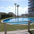 New Build - Apartment - Arenales del Sol - Arenales del sol