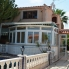 A Vendre - Semi-Detached Villa - Orihuela Costa - Los Balcones