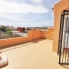 Segunda Mano - Semi Detached House - Orihuela Costa - Los Altos