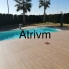 Long Term Rentals - Detached Villa - Orihuela Costa - Cabo Roig