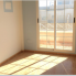 Resale - Townhouse - Alicante - Punta Prima