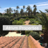 Long Term Rentals - Villa - Elche