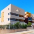 Location - Apartment - Orihuela Costa - Playa Flamenca