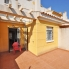 Resale - Semi Detached House - Los Balcones, Torrevieja - Los Balcones