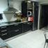 Long Term Rentals - Apartment - Alicante - Alicante Center