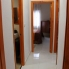 Resale - Apartment -  - Torrevieja, Playa Acequion