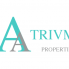 Resale - Apartment - Orihuela - Las Filipinas
