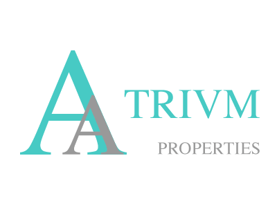 Resale - Apartment - Orihuela - Villamartín