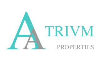Apartment - Resale - Torrevieja - Panorama Mar