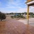 Location - Detached Villa - Crevillente