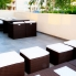 Long Term Rentals - Apartment - Mil Palmerales - Mil Palmeras