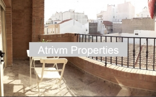 Apartment - Long Term Rentals - Guardamar del Segura - Guardamar