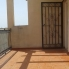 Resale - Penthouse - Orihuela Costa - Playa Flamenca