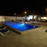 Long Term Rentals - Villa - Orihuela Costa - Cabo Roig