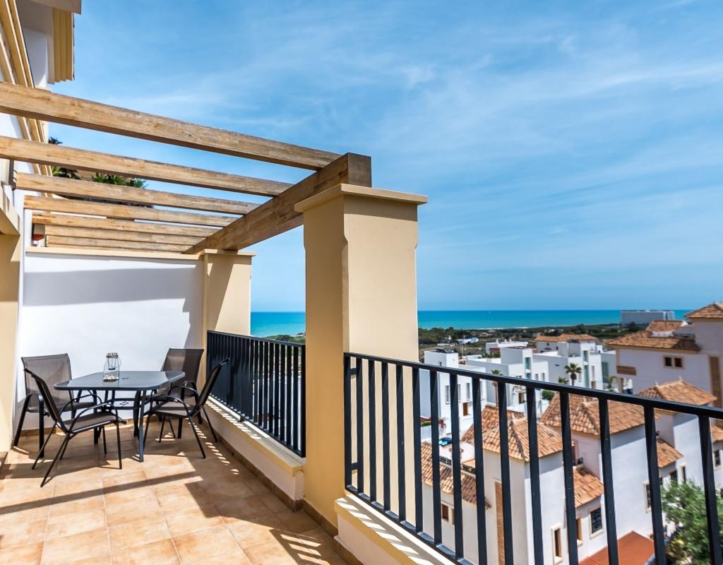 Alquiler larga estancia apartamento guardamar del segura marjal beach guardamar del segura - Alquiler casas guardamar del segura ...