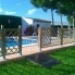 Location - Detached Villa - Formentera del Segura