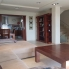 Long Term Rentals - Apartment - Guardamar del Segura - Center Guardamar
