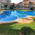Alquiler larga estancia - Townhouse - Orihuela Costa - Playa Flamenca