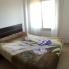 Resale - Apartment - Alicante - Punta Prima